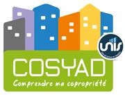 logo-cosyad