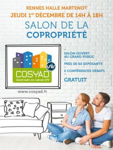 affiche-cosyad