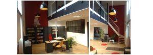 Read more about the article Poste assistante de gestion PME/PMI en alternance