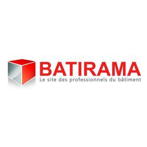 Article d'ABF35 dans Batirama