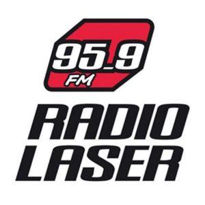 Interview Radio Laser d'ABF35 suite au concours Crisalide