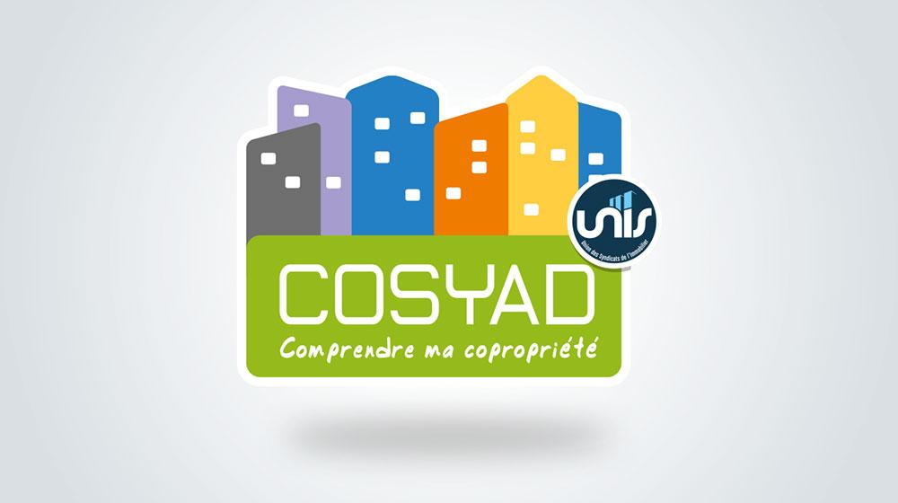 ABF35 participe à la 12ème édition du COSYAD