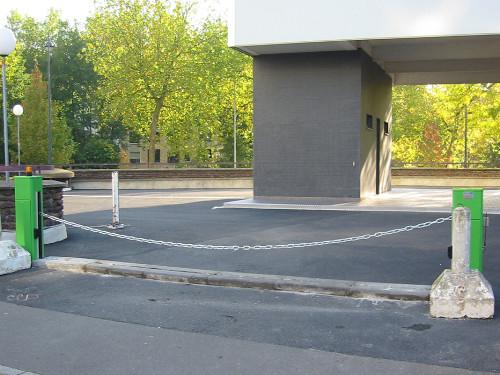 barriere-chaine-2