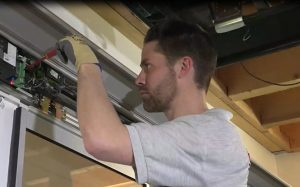 Read more about the article Vous êtes technicien de maintenance ? Rejoignez ABF35, une société en pleine croissance !