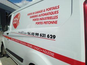Read more about the article L'agence ABF35 de Cesson-Sévigné recrute !