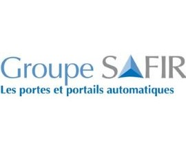 logo-groupe-safir-270x230