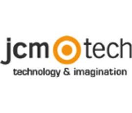 logo-jcmotech-270x230