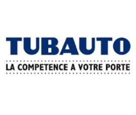 logo-tubauto-270x230