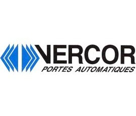 logo-vercor-270x230