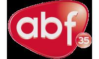 ABF35
